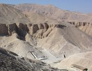 valley_of_the_kings-luxor-egypt.jpg, 6 kB